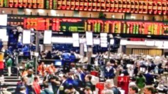 Технический анализ и прогноз S&P 500 на 19 мая 2017