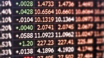Ichimoku Kinko Hyo прогноз NASDAQ на 1 — 5 мая 2017