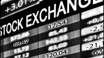 Акции Новатэк (NVTK) прогноз на 12 марта 2019