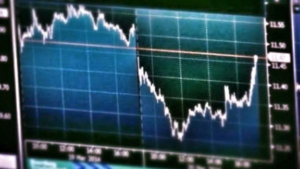 Ichimoku Kinko Hyo прогноз S&P 500 на 3 мая 2017