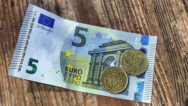 Аналитика форекс на завтра евро доллар
