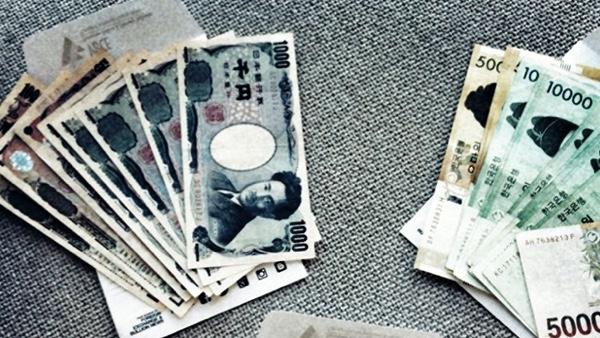 Bollinger Bands прогноз USD/JPY на 8 мая 2017