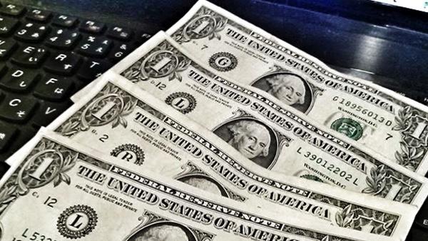 Видео прогноз курса Доллара к Рублю на 3 мая 2017