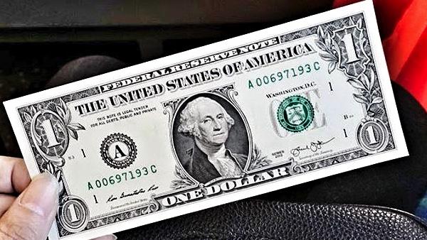 Bollinger Bands прогноз USD/CHF на 8 мая 2017