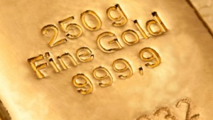 Видео прогноз Форекс цен на Золото на 10 мая 2017