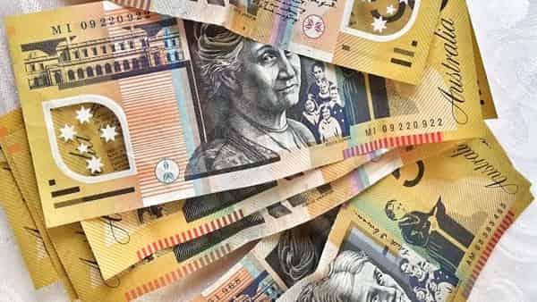 AUD/USD прогноз и аналитика Форекс на 09.09.2020