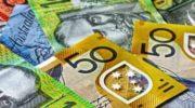 Австралийский Доллар прогноз AUD/USD на 21 сентября 2017