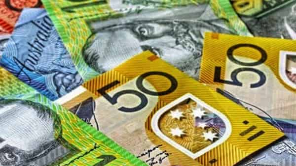AUD/USD прогноз и аналитика Форекс на 17.09.2020