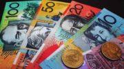 Австралийский Доллар прогноз AUD/USD на 20 сентября 2017