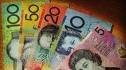 Австралийский Доллар прогноз AUD USD на 18 августа 2017
