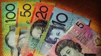 AUD/USD прогноз Австралийский Доллар на 8 — 12 мая 2017