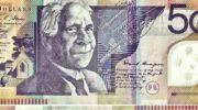 AUD/USD прогноз и аналитика Форекс на 05.06.2020