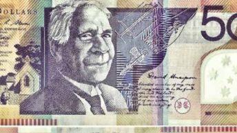 AUD/USD прогноз и аналитика Форекс на 11.12.2019