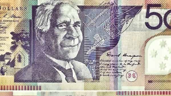 AUD/USD прогноз и аналитика Форекс на 09.07.2020