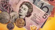 Австралийский Доллар прогноз Форекс на 23 августа 2017