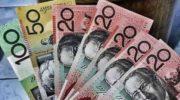 Австралийский Доллар прогноз Форекс на 17 августа 2017