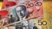 AUD/USD прогноз и аналитика Форекс на 27.02.2020