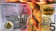AUD/USD прогноз и аналитика Форекс на 10.12.2019