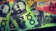 Австралийский Доллар прогноз AUD/USD на 16 августа 2017