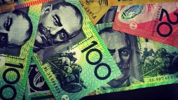AUD/USD прогноз Австралийский Доллар на октябрь 2018