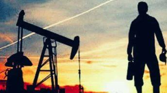 Аналитика и прогноз нефть Brent на 7 сентября 2017