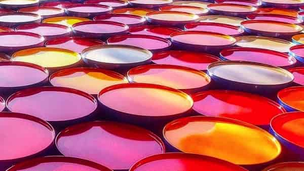 Brent прогноз цен на нефть на 11 ноября 2020