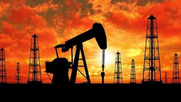 Brent прогноз цен на нефть на 12 ноября 2020