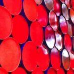 Brent прогноз цен на нефть на 26 ноября 2020