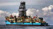 Brent прогноз цен на нефть на 21 февраля 2020