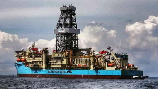 Прогноз нефти Brent на неделю 5 — 9 апреля 2021