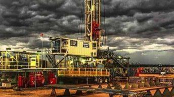 Аналитика и прогноз нефти Brent на 29 августа 2017