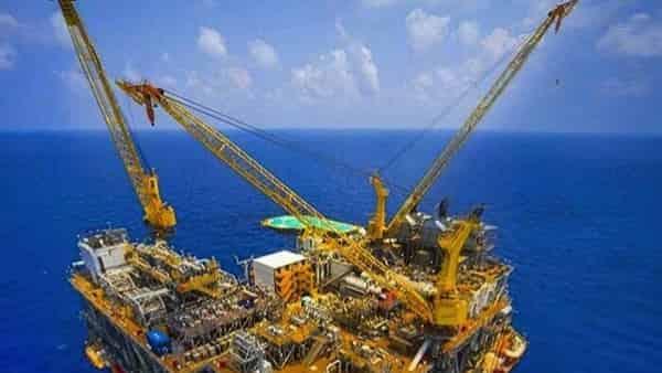 Прогноз нефти Brent на неделю 19 — 23 октября 2020