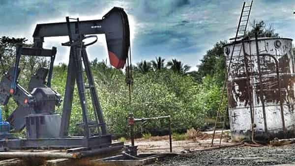 Brent прогноз цен на нефть на 8 июля 2020