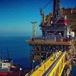 Прогноз нефти Brent на неделю 21 — 25 сентября 2020
