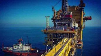 Brent прогноз цен на нефть на 3 апреля 2020
