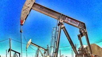 Аналитика и прогноз нефти WTI на 22 сентября 2017