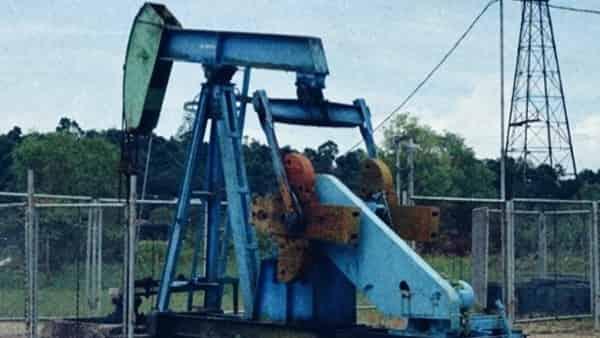 Brent прогноз цен на нефть на 1 июля 2020