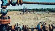 Аналитика и прогноз нефть Brent на 21 — 25 августа 2017