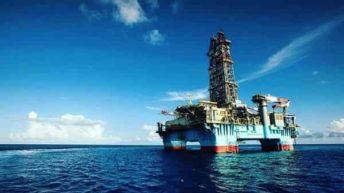 Brent прогноз цен на нефть на 7 апреля 2020