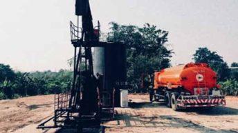 Аналитика и прогноз нефти Brent на 17 июля 2017