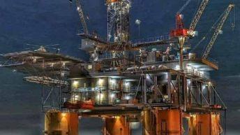 Brent прогноз цен на нефть на 27 марта 2020