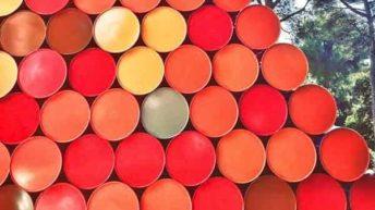 Прогноз нефти Brent на неделю 30 марта — 3 апреля 2020