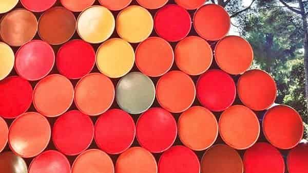Brent прогноз цен на нефть на 5 марта 2021