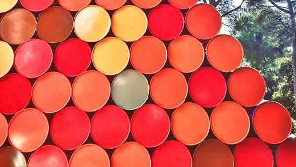 Brent прогноз цен на нефть на 14 июля 2020