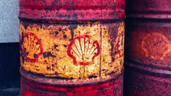 Brent прогноз цен на нефть на 15 сентября 2020