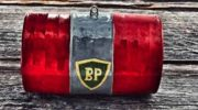 Brent прогноз цен на нефть на 28 января 2020