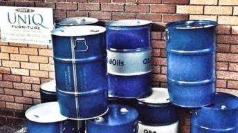 Brent прогноз цен на нефть на 21 января 2020