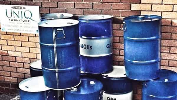 Brent прогноз цен на нефть на 30 июня 2020