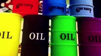Аналитика и прогноз нефть Brent на 15 сентября 2017