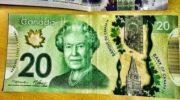 Канадский Доллар прогноз USD/CAD на 1 апреля 2020